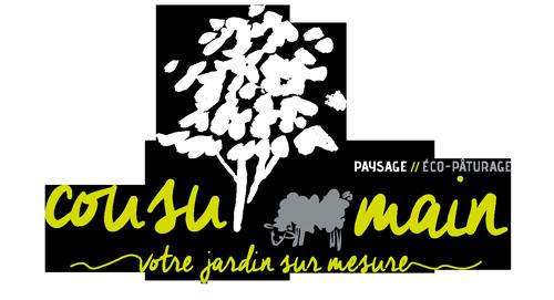 logo_cousu_main_reserve